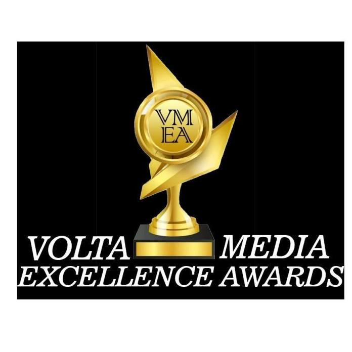 Volta Media Excellence Awards
