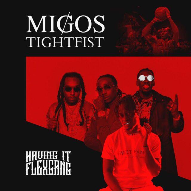 Tightfist