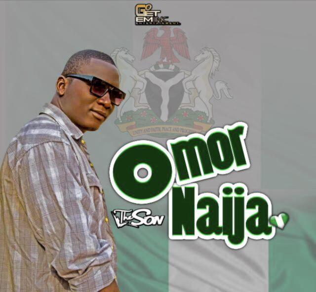The SON - Omor Naija