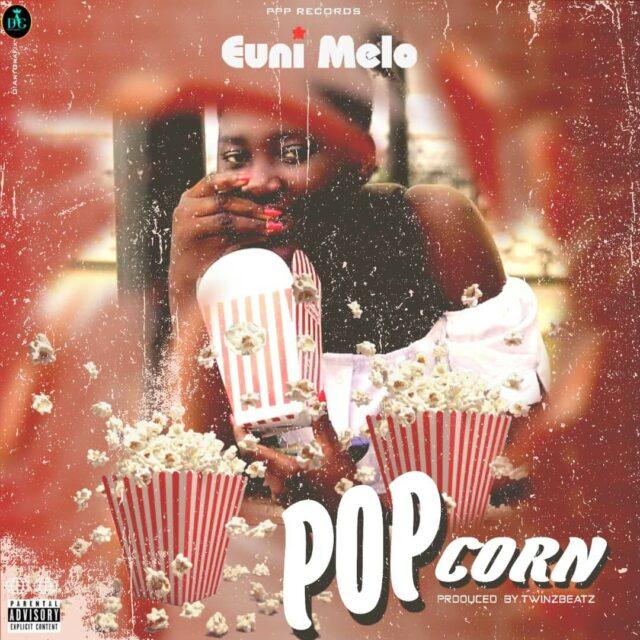 Euni Melo - Popcorn