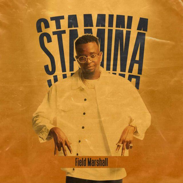 Field Marshall - Stamina