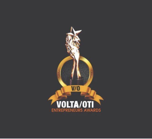 Volta/Oti Entrepreneur Awards 2021