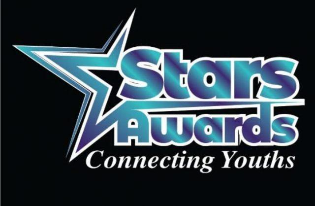 Stars Awards 2021